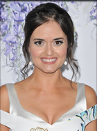 Celebrity Photo: Danica McKellar 2239x3000   876 kb Viewed 24 times @BestEyeCandy.com Added 88 days ago