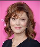Celebrity Photo: Susan Sarandon 3000x3444   1.3 mb Viewed 78 times @BestEyeCandy.com Added 23 days ago