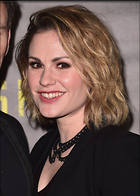 Celebrity Photo: Anna Paquin 1200x1680   318 kb Viewed 131 times @BestEyeCandy.com Added 306 days ago