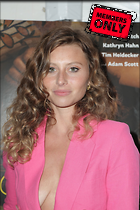 Celebrity Photo: Alyson Michalka 2333x3500   3.2 mb Viewed 0 times @BestEyeCandy.com Added 29 days ago
