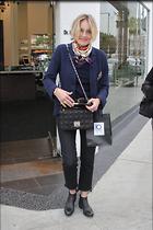 Celebrity Photo: Sharon Stone 1200x1800   254 kb Viewed 7 times @BestEyeCandy.com Added 19 days ago
