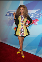Celebrity Photo: Tyra Banks 1200x1770   255 kb Viewed 27 times @BestEyeCandy.com Added 52 days ago