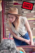 Celebrity Photo: Amber Heard 2156x3234   2.9 mb Viewed 1 time @BestEyeCandy.com Added 93 days ago