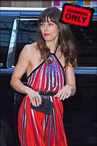 Celebrity Photo: Jessica Biel 1346x2022   1.8 mb Viewed 4 times @BestEyeCandy.com Added 216 days ago