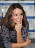 Celebrity Photo: Tina Fey 2585x3600   914 kb Viewed 99 times @BestEyeCandy.com Added 88 days ago