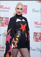 Celebrity Photo: Gwen Stefani 1200x1677   199 kb Viewed 62 times @BestEyeCandy.com Added 78 days ago
