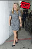 Celebrity Photo: Gwyneth Paltrow 1833x2760   2.6 mb Viewed 1 time @BestEyeCandy.com Added 16 days ago