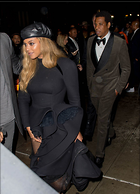 Celebrity Photo: Beyonce Knowles 1200x1663   215 kb Viewed 35 times @BestEyeCandy.com Added 52 days ago
