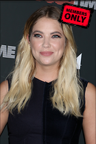 Celebrity Photo: Ashley Benson 2933x4402   2.7 mb Viewed 0 times @BestEyeCandy.com Added 68 days ago