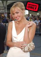 Celebrity Photo: Arielle Kebbel 2162x3000   3.1 mb Viewed 2 times @BestEyeCandy.com Added 75 days ago