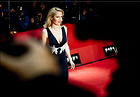Celebrity Photo: Gillian Anderson 24 Photos Photoset #355300 @BestEyeCandy.com Added 281 days ago
