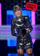 Celebrity Photo: Taylor Swift 4332x6000   4.4 mb Viewed 7 times @BestEyeCandy.com Added 146 days ago