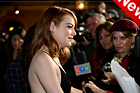 Celebrity Photo: Emma Stone 1920x1280   252 kb Viewed 5 times @BestEyeCandy.com Added 36 hours ago