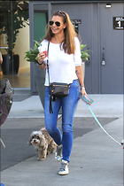 Celebrity Photo: Charisma Carpenter 2108x3161   652 kb Viewed 86 times @BestEyeCandy.com Added 189 days ago