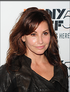 Celebrity Photo: Gina Gershon 2655x3500   1,032 kb Viewed 31 times @BestEyeCandy.com Added 57 days ago