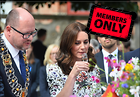 Celebrity Photo: Kate Middleton 3500x2424   2.5 mb Viewed 1 time @BestEyeCandy.com Added 62 days ago