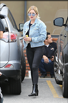 Celebrity Photo: Ashley Benson 12 Photos Photoset #366623 @BestEyeCandy.com Added 139 days ago