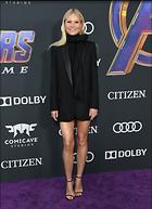 Celebrity Photo: Gwyneth Paltrow 2784x3846   1.3 mb Viewed 39 times @BestEyeCandy.com Added 14 days ago