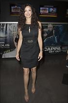 Celebrity Photo: Sofia Milos 2362x3543   1.2 mb Viewed 22 times @BestEyeCandy.com Added 15 days ago