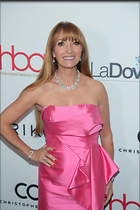 Celebrity Photo: Jane Seymour 1200x1800   171 kb Viewed 25 times @BestEyeCandy.com Added 43 days ago