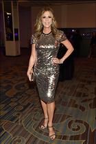 Celebrity Photo: Rita Wilson 1200x1803   339 kb Viewed 45 times @BestEyeCandy.com Added 127 days ago