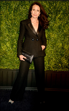 Celebrity Photo: Andie MacDowell 1200x1928   370 kb Viewed 93 times @BestEyeCandy.com Added 230 days ago
