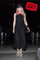 Celebrity Photo: Amber Heard 1872x2780   2.0 mb Viewed 2 times @BestEyeCandy.com Added 34 days ago