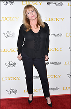 Celebrity Photo: Rebecca DeMornay 2848x4344   1,118 kb Viewed 32 times @BestEyeCandy.com Added 151 days ago