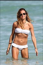 Celebrity Photo: Kelly Bensimon 1200x1800   206 kb Viewed 83 times @BestEyeCandy.com Added 204 days ago