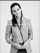 Celebrity Photo: Emma Watson 700x932   119 kb Viewed 82 times @BestEyeCandy.com Added 68 days ago