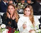 Celebrity Photo: Olsen Twins 1200x960   163 kb Viewed 50 times @BestEyeCandy.com Added 132 days ago