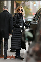 Celebrity Photo: Meg Ryan 1200x1801   185 kb Viewed 18 times @BestEyeCandy.com Added 26 days ago