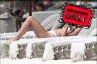Celebrity Photo: Ashley Tisdale 3500x2333   1.8 mb Viewed 1 time @BestEyeCandy.com Added 27 days ago