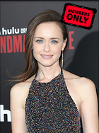 Celebrity Photo: Alexis Bledel 2383x3200   1.5 mb Viewed 0 times @BestEyeCandy.com Added 66 days ago