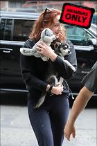 Celebrity Photo: Sophie Turner 2300x3463   2.3 mb Viewed 0 times @BestEyeCandy.com Added 25 hours ago