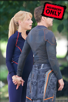 Celebrity Photo: Gwyneth Paltrow 2200x3300   3.3 mb Viewed 3 times @BestEyeCandy.com Added 60 days ago