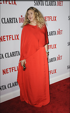 Celebrity Photo: Drew Barrymore 1200x1916   240 kb Viewed 5 times @BestEyeCandy.com Added 24 days ago