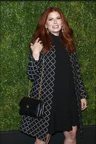 Celebrity Photo: Debra Messing 1200x1800   379 kb Viewed 11 times @BestEyeCandy.com Added 17 days ago