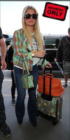 Celebrity Photo: Jessica Simpson 2820x5628   2.3 mb Viewed 0 times @BestEyeCandy.com Added 54 days ago