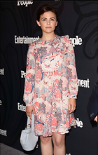 Celebrity Photo: Ginnifer Goodwin 1200x1893   343 kb Viewed 17 times @BestEyeCandy.com Added 62 days ago
