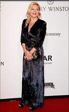Celebrity Photo: Kate Moss 1200x1928   265 kb Viewed 7 times @BestEyeCandy.com Added 16 days ago