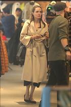 Celebrity Photo: Angelina Jolie 1200x1800   182 kb Viewed 39 times @BestEyeCandy.com Added 59 days ago