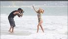 Celebrity Photo: Ava Sambora 1920x1127   248 kb Viewed 3 times @BestEyeCandy.com Added 24 days ago