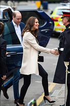 Celebrity Photo: Kate Middleton 2662x4000   546 kb Viewed 4 times @BestEyeCandy.com Added 28 days ago