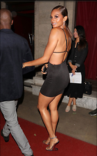 Celebrity Photo: Alesha Dixon 1200x1929   292 kb Viewed 115 times @BestEyeCandy.com Added 105 days ago