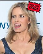 Celebrity Photo: Kim Dickens 2400x3000   3.3 mb Viewed 2 times @BestEyeCandy.com Added 176 days ago
