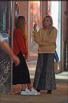 Celebrity Photo: Olsen Twins 1200x1800   373 kb Viewed 32 times @BestEyeCandy.com Added 48 days ago