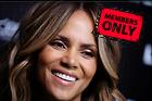 Celebrity Photo: Halle Berry 5760x3840   1.6 mb Viewed 1 time @BestEyeCandy.com Added 7 days ago