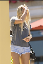 Celebrity Photo: Ava Sambora 959x1439   578 kb Viewed 56 times @BestEyeCandy.com Added 215 days ago
