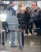 Celebrity Photo: Gwen Stefani 2400x2997   1.2 mb Viewed 81 times @BestEyeCandy.com Added 175 days ago